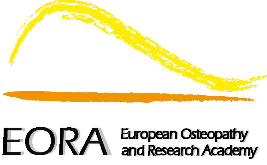Eora Osteopathy