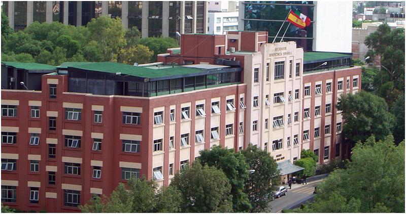 hostpital-espanol-mexico2