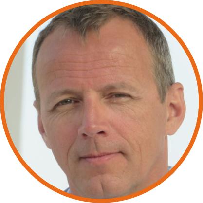 JEAN PAUL HÖPPNER